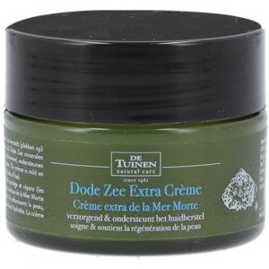 De Tuinen Dode Zee Extra Crème 50 ml