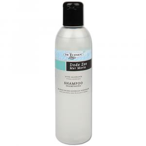 De Tuinen Dode Zee Shampoo