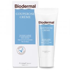 Biodermal Couperose Crème