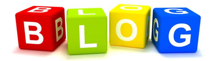 Blogs over eczeem, psoriasis en overige huidaandoeningen