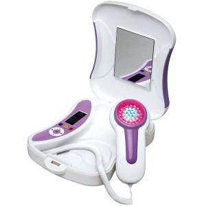 Davita BeautyLite BL 100 Lichttherapielamp