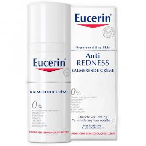 Eucerin AntiREDNESS Kalmerende Crème