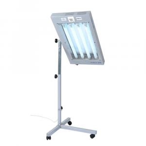 Medisun 250 UVB-311 UV-Lamp