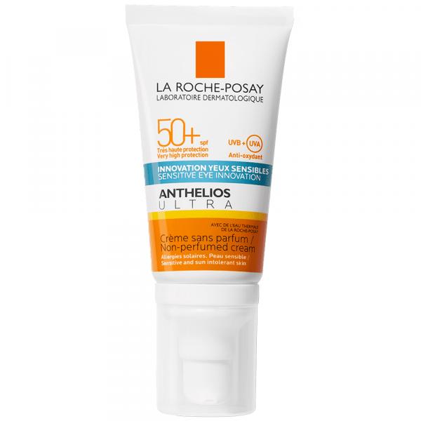 La Roche-Posay Anthelios Zonnecrème Ultra SPF50+