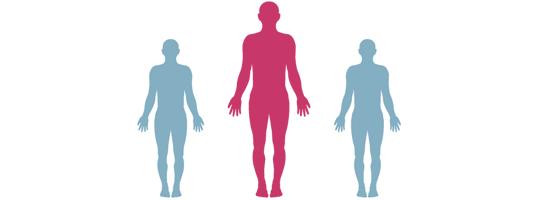 Psoriasis pustulosa (ziekte van Andrews-Barber)